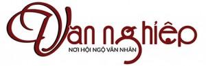 van-nghiep