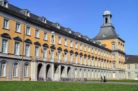 Đại học Konstanz