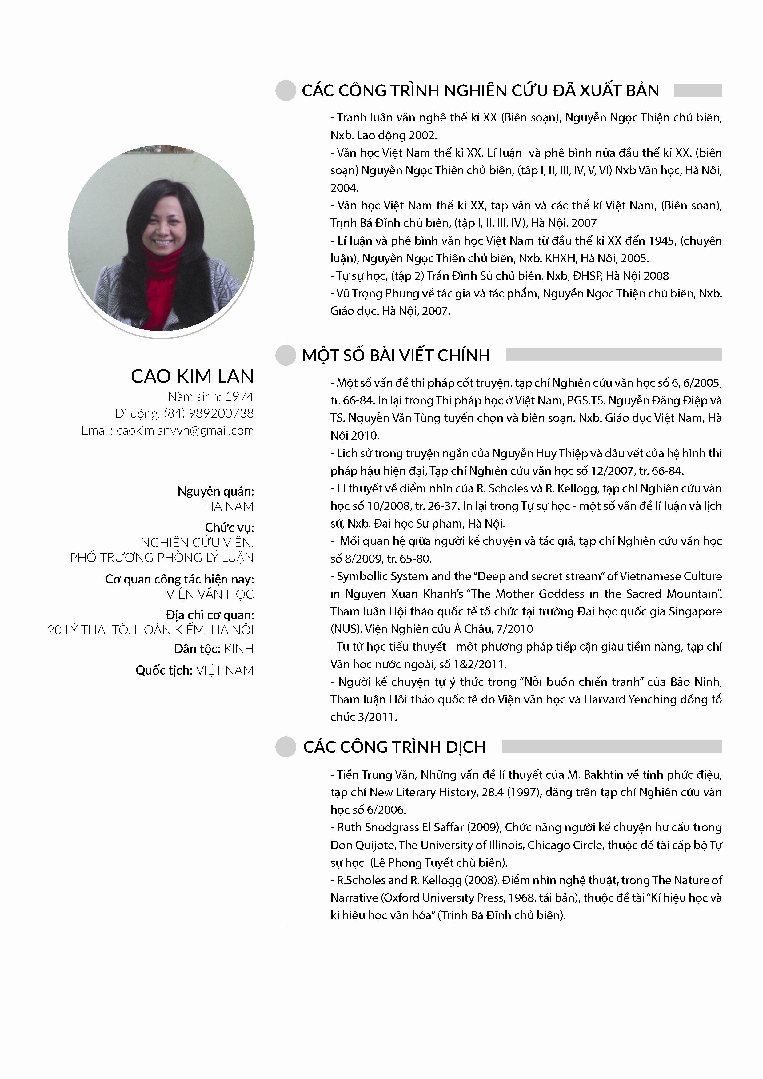 CV CAO KIM LAN-01 (2)
