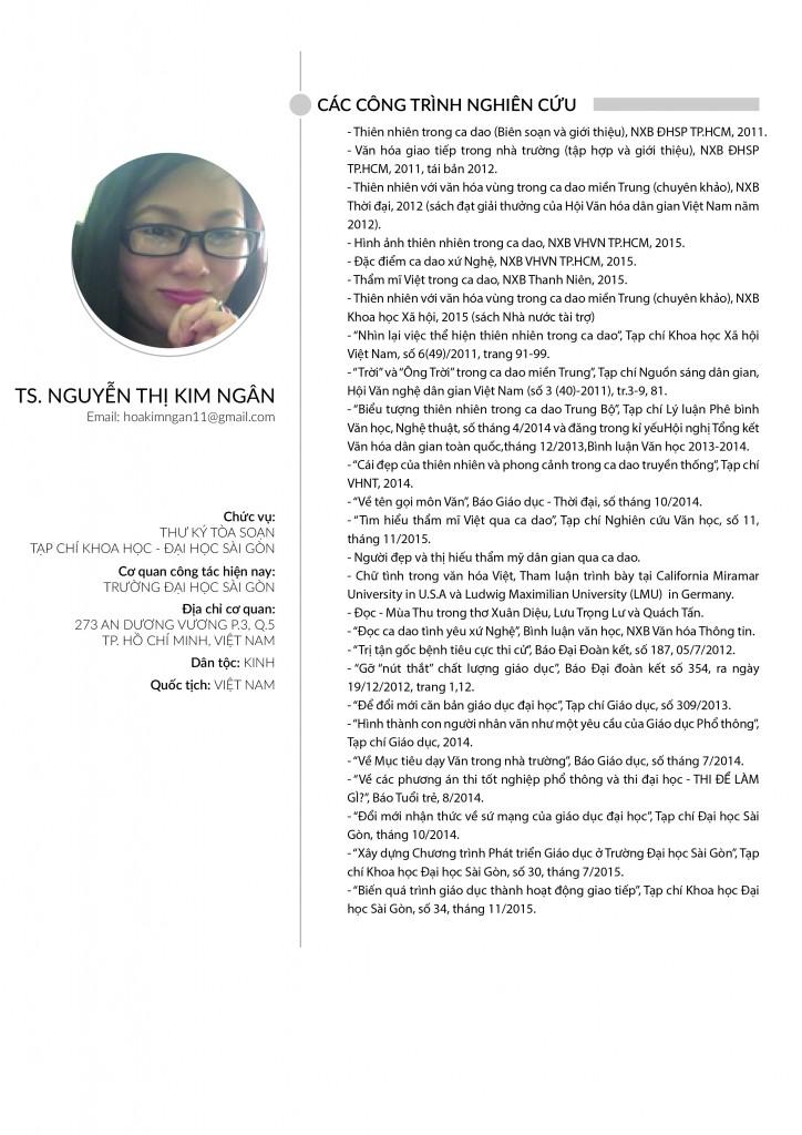CV NGUYEN THI KIM NGAN-01 (moi)