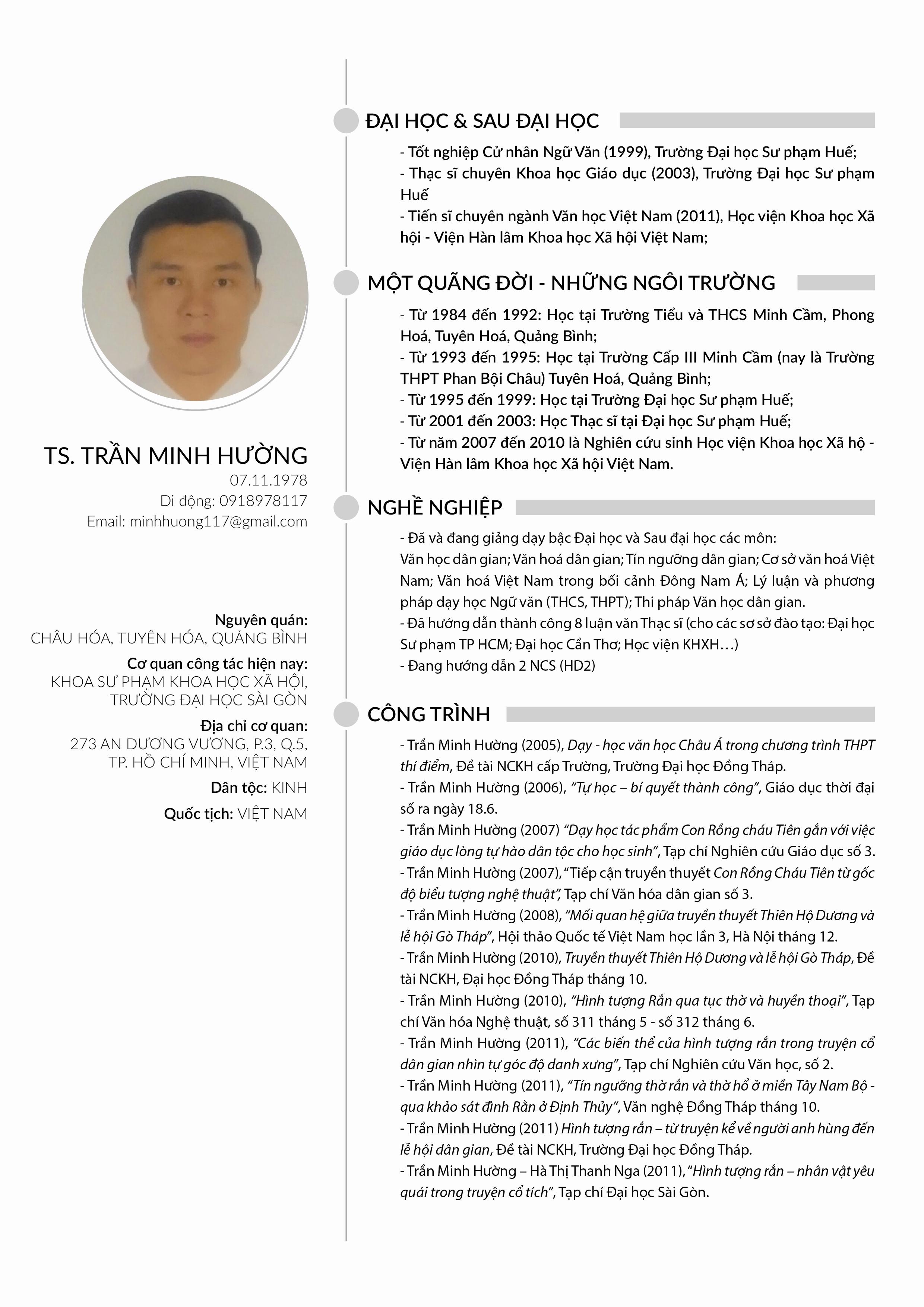 CV TRAN MINH HUONG-01
