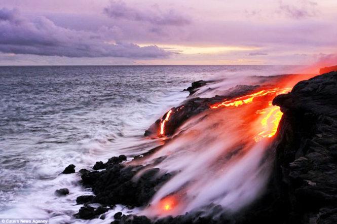 nui-lua-loihi-hawaii-1nui-lua-loihi-hawaii59332198