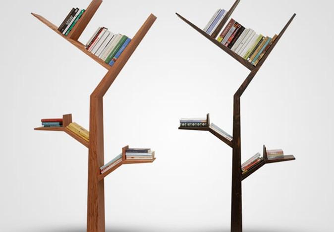Quan hệ văn học – hiện thực và vấn đề tác động, tiếp nhận và giao tiếp thẩm mỹ