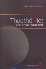 thuc-the-viet