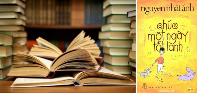 Tác giả, tác phẩm, độc giả trong thị trường văn học