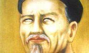 Lịch sử tiếp nhận Nguyễn Đình Chiểu – bản toàn văn